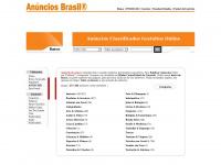 anunciosbrasil.com.br
