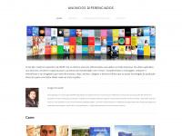 anunciosdiferenciados.com.br
