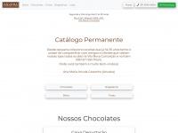 anushachocolates.com.br