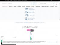 anyany.com.br