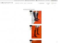 anzetutto.com.br