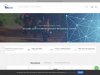 aogao.com.br