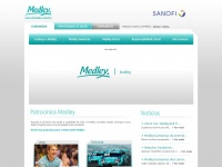 medley.com.br