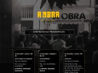 aobra.com.br