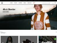 anurbanshop.com.br