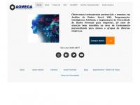 aomega.com.br