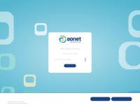 aonet.com.br