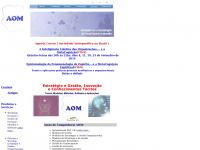 aom.com.br