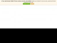 aosp.com.br