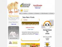 Apa.com.br - APA - Associação Paulista de Avicultura