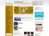 aparecidaipiranga.com.br