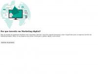 Como aparecer no google, otimização de sites, Marketing de Busca, SEO, SEM, Custo Seo - Vale da Busca - Seu site na primeira página | Vale da Busca