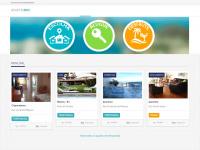 apartinrio.com.br