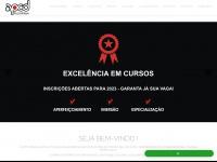 apcd-bauru.com.br