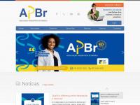apbr.com.br