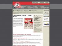 apbmx.com.br