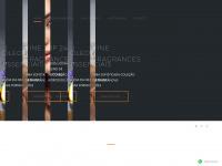 apcom.com.br