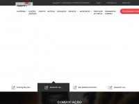 Apeprem | Associação Paulista de Entidades de Previdência do Estado e dos Municípios