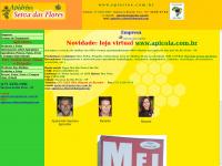 apiarios.com.br