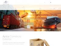 apicecomex.com.br