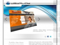 webplay.com.br