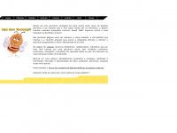 Apiariocosmos.com.br - Apiário Cosmos - Seja Bem Vindo(a)