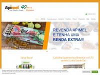 apimel.com.br