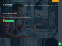agenciamacan.com.br