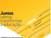 Apisdesign.com.br - APIS design integrado | Soluções estratégicas de design gráfico e digital