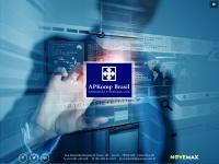 apkomp.com.br