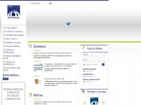 apisul.com.br