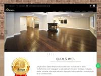 aplicadorasantoamaro.com.br
