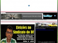 apitonacional.com.br