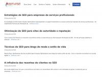 grupoaplub.com.br