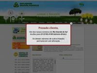 apliquimbrasilrecicle.com.br