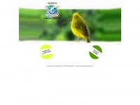 apoema.com.br