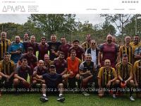 apmpa.com.br
