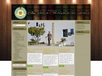 aplpb.com.br