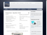apogeuhost.com.br