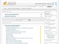 apogeuead.com.br