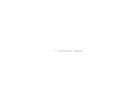 apoiocom.com.br