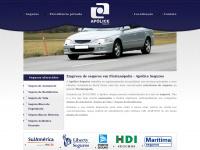 apoliceseguros.com.br