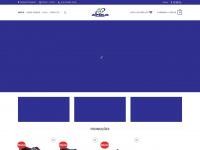 apoloesportiva.com.br