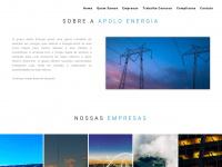 apoloenergia.com.br