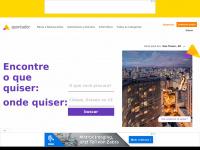 apontador.com.br