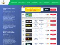 apostasonline.com.br