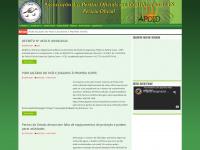 appes.com.br