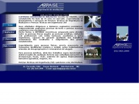 appraise.com.br