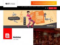 appuberlandia.com.br