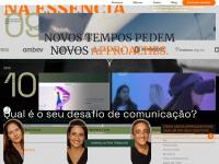 approach.com.br